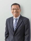 Bo Zhang