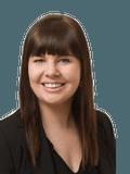 Alysha Benham, RPS Robert Property Services - Woonona