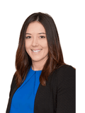 Samantha Sweeting, Acton - Mount Lawley
