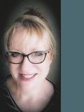 Vanessa Wallwork, MKB Property Management