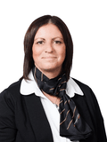 Susan Thomson, All Properties Group - Head Office