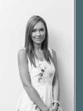 Renee Haywood, Purple Cow Real Estate - SPRINGFIELD