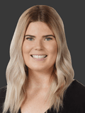 Lauren Weniger, The Property Exchange - Subiaco
