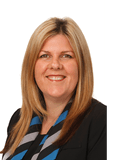 Michelle Chick, Harcourts Wyndham City - Werribee