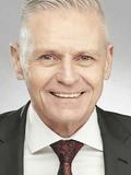 Russell Burton