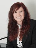 Eliana Rojas-Terry, Independent Property Group  - Tuggeranong