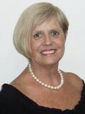 Beth Macaulay