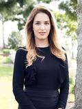 Samira Abidi