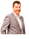 Stuart Gifford, Ripple Realty Pty Ltd - HOBART