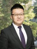 Alan Zhang,