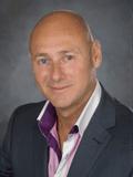 David Bate, Weda Partners - Essendon