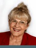 Erica Erakare