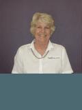 Angella Storrier, Angella Storrier Real Estate - Goulburn