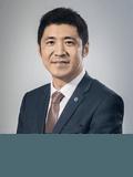 Norman Zhang