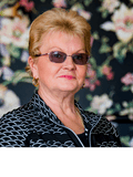 Gwen Barton