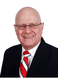 Paul Simmons, Barry Plant - Bayswater