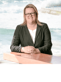 Georgie Wilson, Northern Beaches Property Concierge