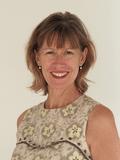 Vicki Slade,