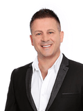 Marc Sorrentino, RE/MAX Advantage - Manly