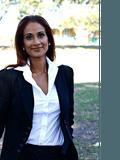 Aarthi :, Sandgate Real Estate - Sandgate