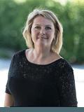 Mandy Wilmot, Ray White - Hope Island