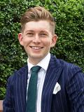 Eadan Hockings, Living Here Cush Partners - TENERIFFE