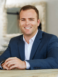 Troy Fitzgerald, Ray White - Broadbeach
