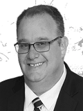 Adam Armstrong, One Agency Adam Armstrong Property - LEOPOLD