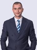 Mark Saleh, Harcourts Greenacre - GREENACRE
