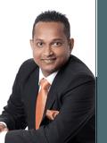 Gayan Kandangomuwe, Only Estate Agents  - NARRE WARREN