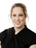 Hayley Siciliano, Abel McGrath Property Group - Claremont