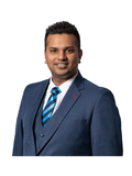 Ramit Parmar, Harcourts Move - Southbank