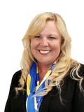 Vickie Ramon, YPA Estate Agents - Melton