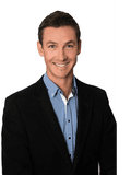 James Heath, Collective Property Group WA - COTTESLOE