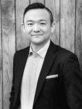Jason Chen,
