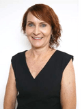 Cate Swan, Real Estate Services NQ & Holloways Beach Realty - Cairns