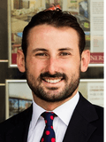 James Dorron, O'Gorman & Partners Real Estate Co - Mosman