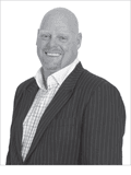 Leigh Pridham, Fruit Property - Geelong