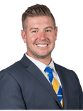 Ryan Anders, YPA Estate Agents - Melton