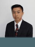 Michael Vo, Century 21 Theresa Huynh - Springvale