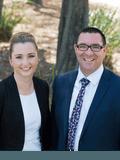 Ashleigh Hamilton, Arena Property Agents - UPPER MOUNT GRAVATT