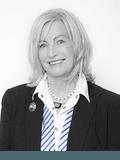 Faye Tyson, Coldwell Banker GC Property Group