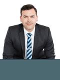 George Atsalis, Harcourts Packham Property - RLA 270 735