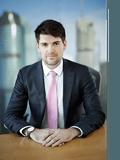 Alex Klibschon - Konnect Group
