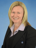 Sharon Henson, Charles L. King & Co. First National - Echuca