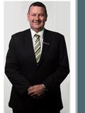 Paul Moriarty, Response Real Estate - Winston Hills