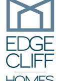 Edgecliff Homes