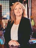 Kathie Bowtell