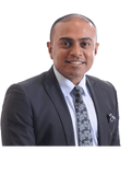 Dinesh Raghu, iSell group - Aspendale Gardens