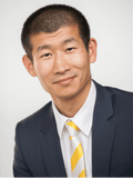 Leon Yuan, Ray White Adelaide Group - RLA 275886